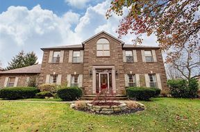 Single Family Home Sold: 1380 Soaring Heights Dr