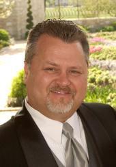 Michael Diggs