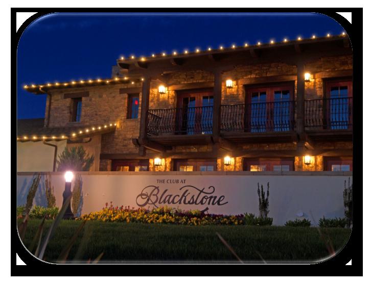 blackstone el dorado hills club house