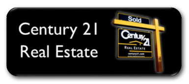 century 21 real estate el dorado hills