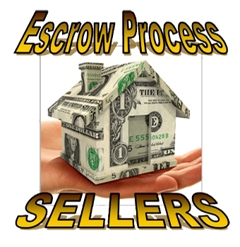 sellers escrow process century 21 cheri elliottthe escrow process for a seller has many obstacles to conquer in order to achieve a successful escrow closing which ultimately means money in the bank for