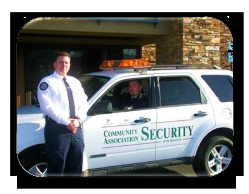 Serrano Security | 24 Hour Roaming Security