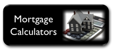 mortgage interest rates and mortgage calculator