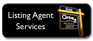 top listing agent cheri elliott century 21