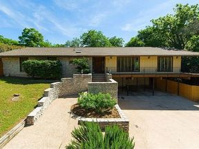 Single Family Home Sold: 5941 Highland Hills Dr