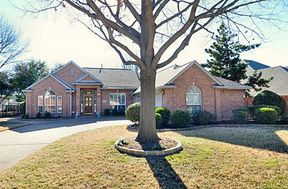 Single Family Home Sold: 6616 Winged Foot Way