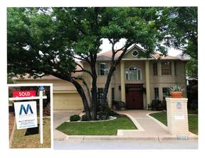 Single Family Home Sold: 1904 Key West Cv
