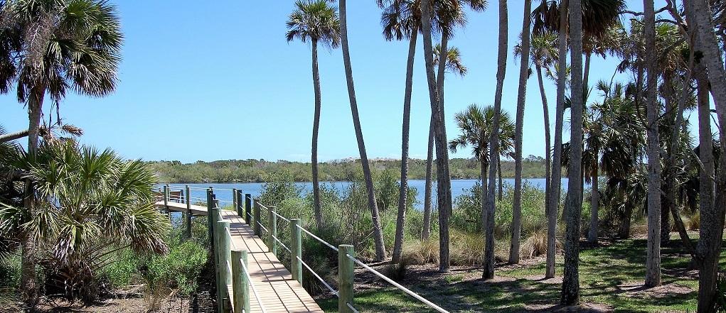 Charmant Palm Coast Plantation Properties. Https://storage .googleapis.com/idx Acnt Gs.