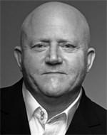 Rick Merritt