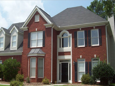 Homes for Sale in Cedar Park, TX