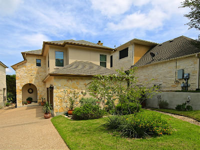 Homes for Sale in Round Rock, TX