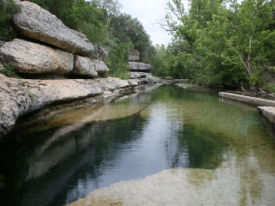 Homes for Sale in Wimberley, TX