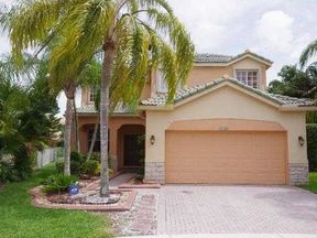 Single Family Home Sold: 4066 Palm Pl