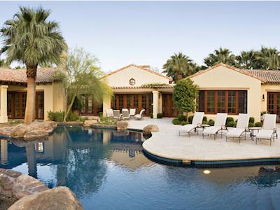Homes for Sale in Dewey-Humboldt, AZ