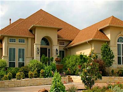 Homes for Sale in Prescott, AZ