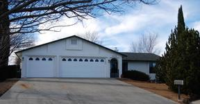 Single Family Home Sold: 2578 Birchwood Cove