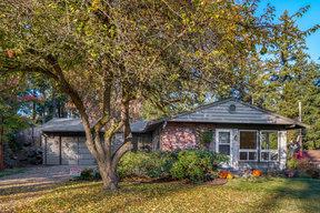 Single Family Home Sold: 13796 NE 75th Pl
