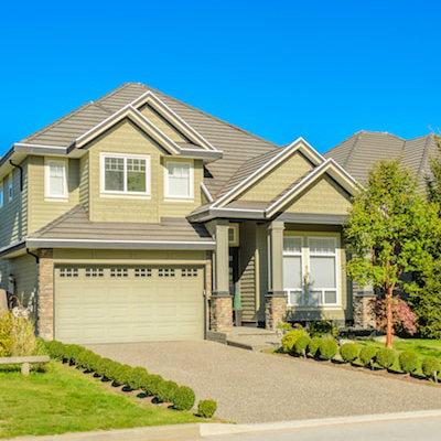 Homes for Sale in Lockwood, Billings, MT