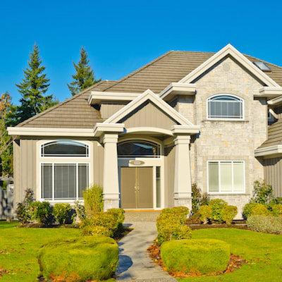 Homes for Sale in Laurel, MT