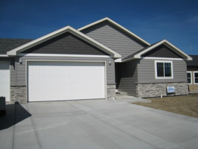 Billings MT Single Family Home Sold: $249,900