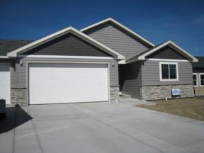 Single Family Home Sold: 1507 Ruby Range Way