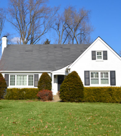 Homes for Sale in the Franklin County, IL