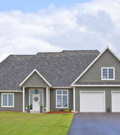 Homes for Sale in the Williamson County, IL