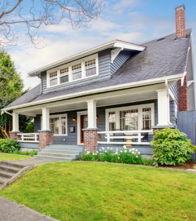 Homes for Sale in Hamilton County, IL