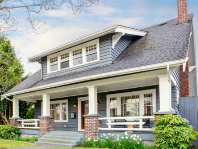 Homes for Sale in the Gallatin Community Unit SD, IL