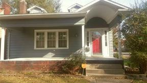 Single Family Home Sold: 558 Monterey Avenue
