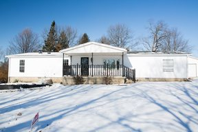 Single Family Home Sold: 3748 E Phillips Ave