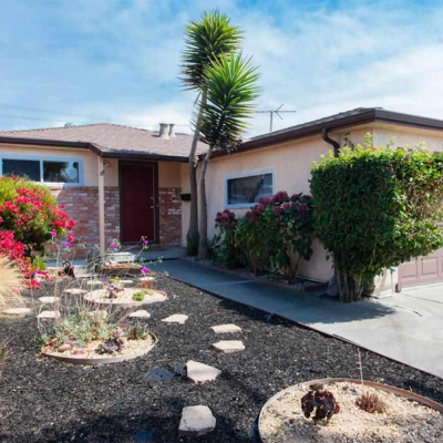 Homes for Sale in Albany, CA