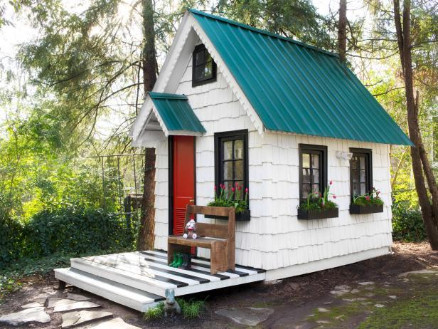 parisa samimi tiny houses fad or sustainable trend