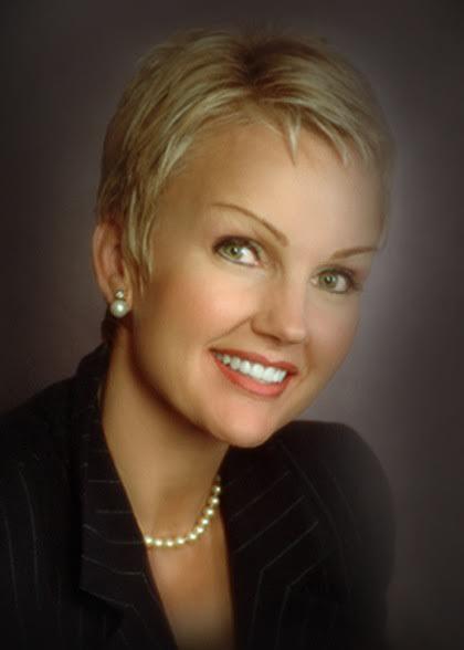 Rhonda Bratton