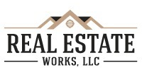 Real Estate Works LLC