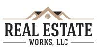 Real Estate Works LLC