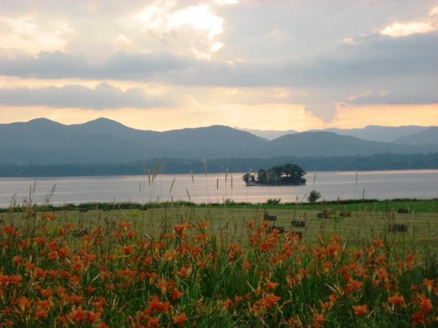 Explore Greater Lake Champlain