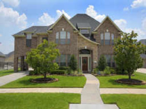 Single Family Home Sold: 2806 Misty Springs