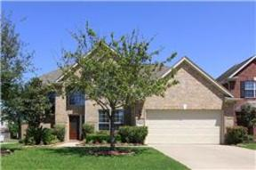 Single Family Home Sold: 3603 Rose Water