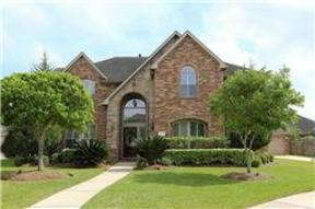 Single Family Home Sold: 2810 Rippling Springs