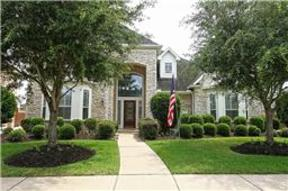 Single Family Home Sold: 2818 Shallow Springs