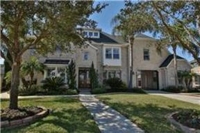 Single Family Home Sold: 3623 Willow Springs