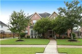 Single Family Home For Sale: 3706 Willow Springs