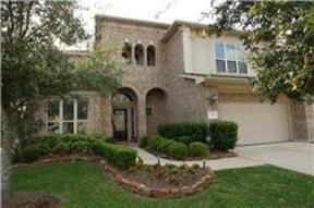 Single Family Home For Sale: 3614 Castle Falls
