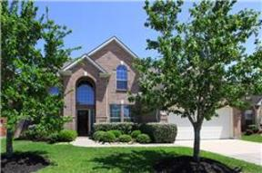 Single Family Home Sold: 2811 Keagan Falls