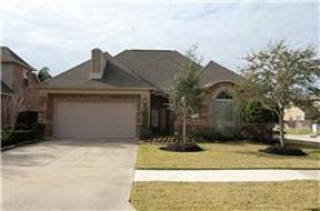 Single Family Home Sold: 3702 Castle Falls