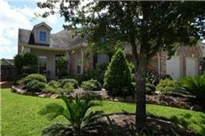 Single Family Home Sold: 3615 Apple Grove Dr