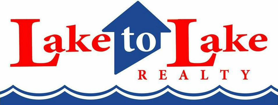 Lake To Realty LLC Kenosha WI 53142