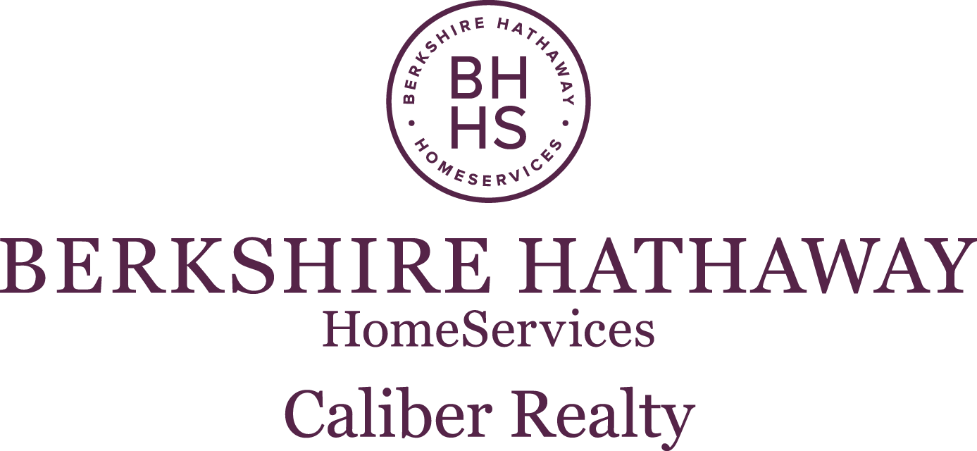 BHHS Caliber Realty
