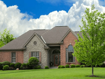 Homes for Sale in Copperfield, Bryan, TX